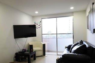 Torres Del Rio, Apartamento en venta en Ciudad Del Rio de 3 habitaciones