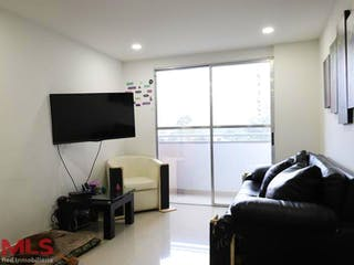 Torres Del Rio, apartamento en venta en Ciudad del Río, Medellín
