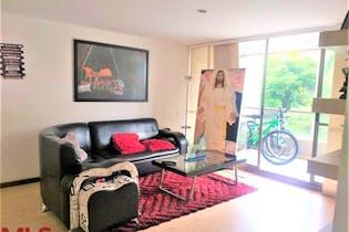 Ceylan Park, Apartamento en venta en Los Balsos Nº 1 de 3 hab.