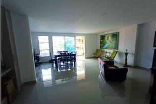 Apartamento en venta en Envigado de 138m² con Balcón...