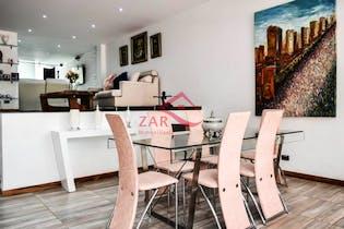 Casa en venta en El Tesoro de 380m² con Piscina...