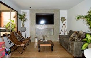Casa en venta en El Campestre de 4 habitaciones