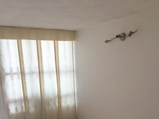 Casa en venta en Gilmar, Bogotá