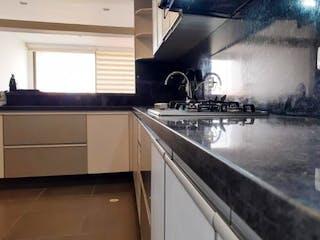 Conjunto Rioja, apartamento en venta en Carlos Lleras, Bogotá