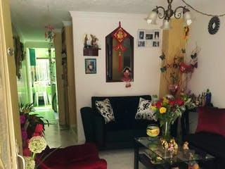 Casa en venta en Costa Azul, Bogotá