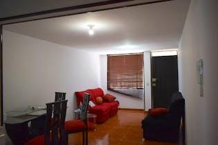 Casa en venta en Portales Del Norte 92m²