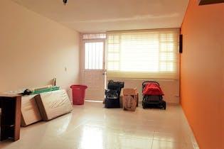 Casa en venta en Chia 200m²