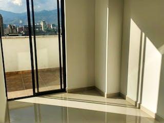 Plaza Bombona, apartamento en venta en Bomboná, Medellín