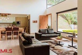 Soto del Este, Casa en venta en Pantanillo de 236m²