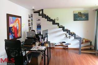 Cantizal, Apartamento en venta en Castropol de 1 hab. con Zonas húmedas...