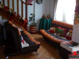 P.H, apartamento en venta en Casco Urbano El Carmen de Viboral, El Carmen de Viboral