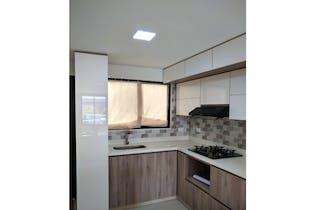 Casa en venta en La Ceja, 160m² con Balcón...