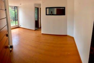 Apartamento en venta en Chico Norte 45m²