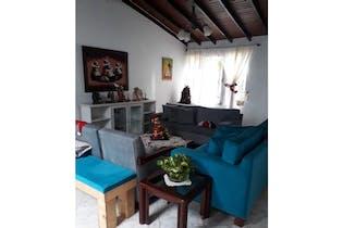 Casa en venta en La Castellana de 280m²
