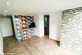 Apartamento en venta en Madelena de 40m²