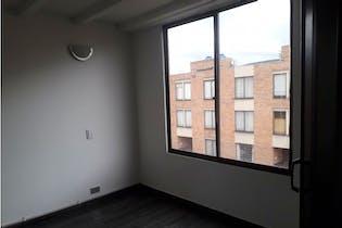 Apartamento en venta en Colina Campestre de 1 hab.