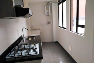 Apartamento en venta en Villemar 30m²