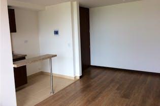 Apartamento en venta en San José de 3 hab. con Gimnasio...