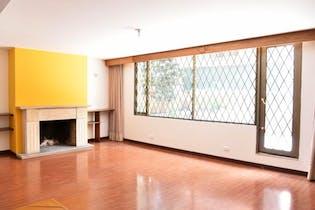 Apartamento en venta en La Cabrera de 262m² con Solarium...