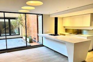 Apartamento en venta en Astorga, 140m²
