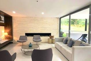 Macadamia, Apartamento en venta en El Castillo de 3 hab. con Zonas húmedas...