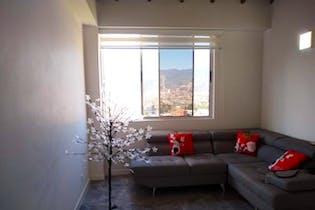 Meseta San Diego, Apartamento en venta en Las Palmas de 57m²