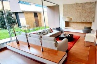 Casa en venta en Chuntame con Bbq...