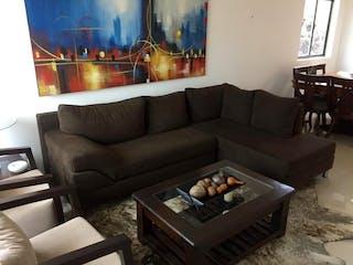 Unidad Manzanares, casa en venta en Circunvalar, La Ceja