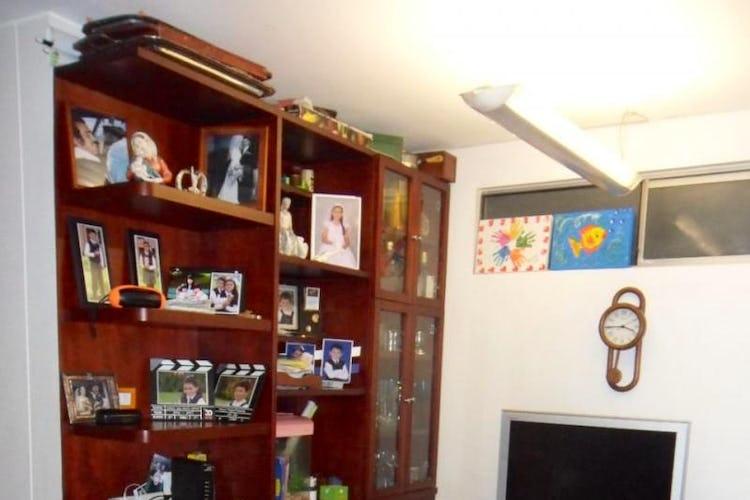Foto 5 de Apartamento En Venta En Bogota Colina Campestre