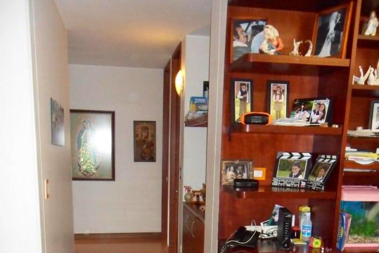 Foto 14 de Apartamento En Venta En Bogota Colina Campestre