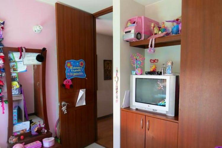 Foto 15 de Apartamento En Venta En Bogota Colina Campestre