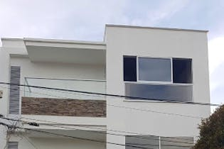Apartamento en venta en La Ceja de 112m²