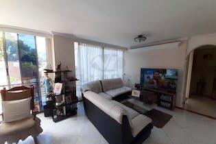 Apartamento en venta en La Mota con acceso a Piscina