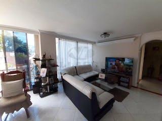 Urb. Torres De Kalamari, apartamento en venta en Mota, Medellín