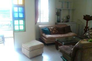 Casa en venta en Campo Valdes de 5 habitaciones