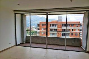 Apartamento en venta en Suramerica, 82m²