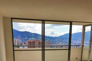 Apartamento en venta en Loma De Los Gonzalez con acceso a Zonas húmedas