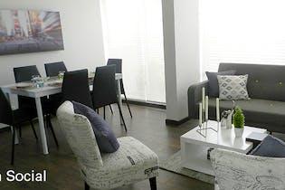 Pinares de Alsacia, Apartamentos en venta en Andalucía de 2-3 hab.