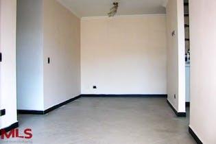 Kiwi, Apartamento en venta en Entrecolinas de 3 hab. con Piscina...
