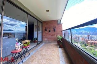 Guadalupe, Apartamento en venta en Las Santas de 3 hab. con Piscina...
