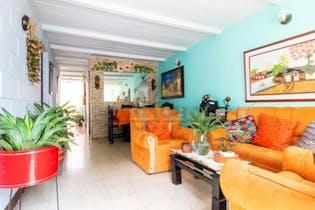 Casa en venta en San Javier 68m²
