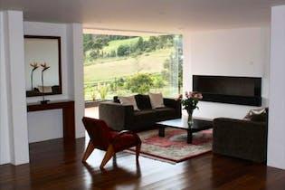 Casa en venta en Vereda Yerbabonita 465m² con Piscina...