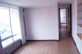 Apartamento en venta en Valladolid, 68m² con Gimnasio...