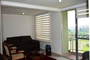 Apartamento en venta en San Miguel de 3 habitaciones