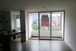 Apartamento en venta en Suramerica 80m² con Piscina...