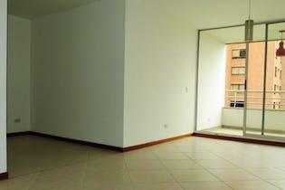 Torreon De Castropol, Apartamento en venta con Gimnasio...