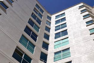Departamento en venta en Ampliación Palo Solo de 132m² con Gimnasio...