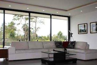 Sibaris, Casa en venta en Sector Gualanday de 5 habitaciones