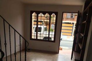 Casa en venta en San Antonio De Pereira de 5 habitaciones