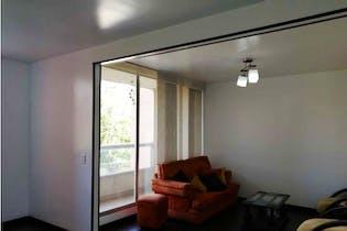 Apartamento en venta en Engativá 85m² con Gimnasio...